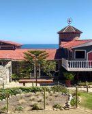 Isla Negra- Casa Pablo Neruda