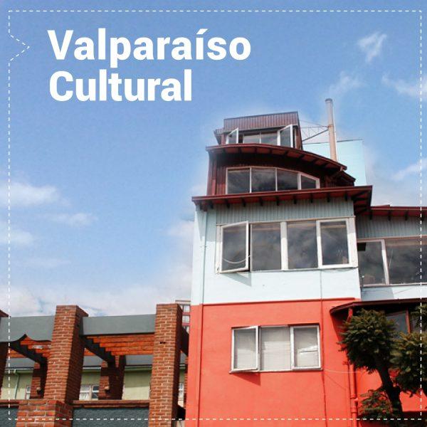 valparaíso cultural